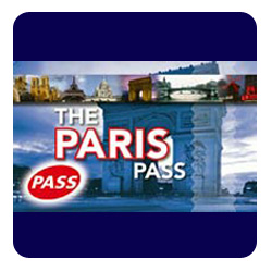 paris city pass free entrance to attractions museums. Black Bedroom Furniture Sets. Home Design Ideas