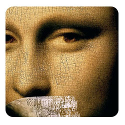 Paris City Tour : Da Vinci code quest - make your own opinion about what is true or not